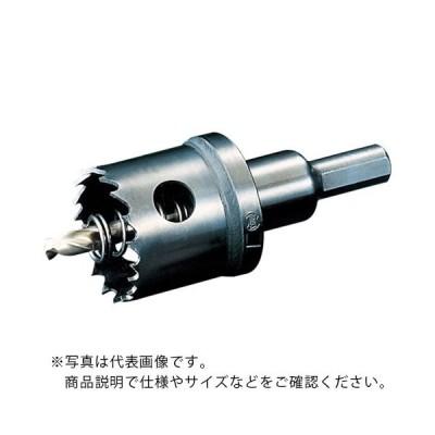 ユニカ HSS ハイスホールソー18mm (HSS-18) ユニカ(株)