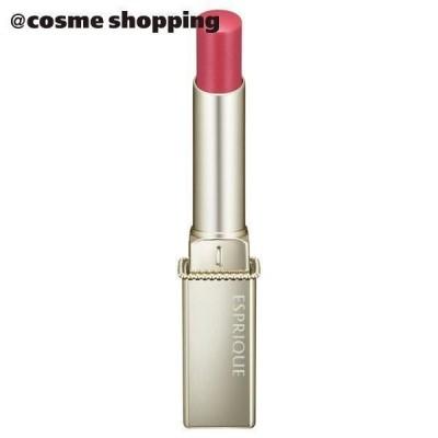 エスプリーク プライムティント ルージュ(本体 なめらか 無香料 【PK856】 ピンク系) 口紅・リップグロス