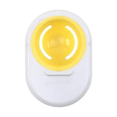 Egg Separator並行輸入品