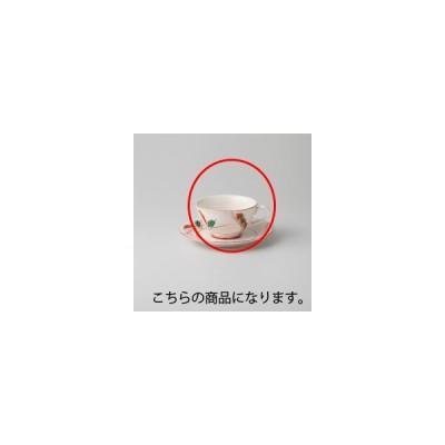 和食器 雅楽(手描き) 紅茶C/S 36K486-21 まごころ第36集 【キャンセル/返品不可】