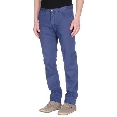 PT Torino パンツ ファッション  メンズファッション  ボトムス、パンツ  その他ボトムス、パンツ ブルーグレー