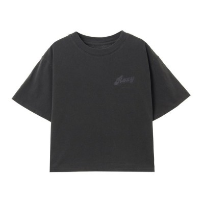 ロキシー ROXY  SURF CLUB S/S Tシャツ Womens T-shirts