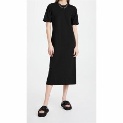 デヴォー Deveaux レディース ワンピース ワンピース・ドレス Janice Dress Black