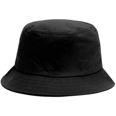 UVカット 帽子 レディース uv帽 UVカット率99% 熱中症予防 つば広 小顔効果 女優帽 日よけ ハット 持ち運び 吸汗通気 自転車