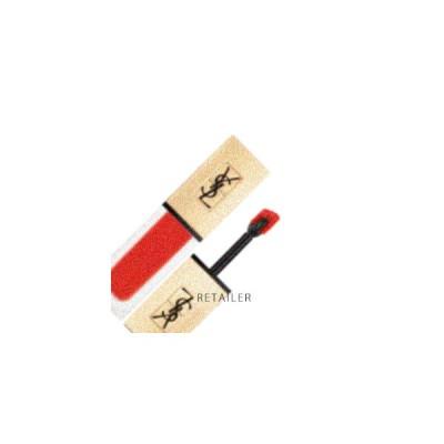 ♪ #35 イヴサンローラン タトワージュ クチュール #35 <ルージュ ディバージェント><リップスティック・口紅><YSL><保湿成分><マット>