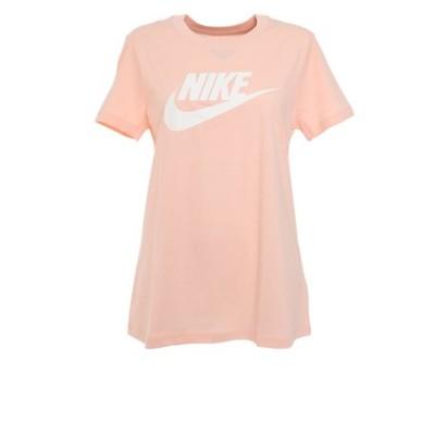 ナイキ(NIKE)スポーツウェア エッセンシャル 半袖Tシャツ BV6170-666 オンライン価格