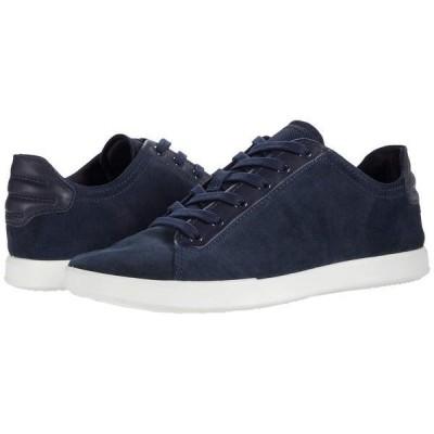 エコー メンズ スニーカー シューズ Collin 2.0 All-Day Sneaker