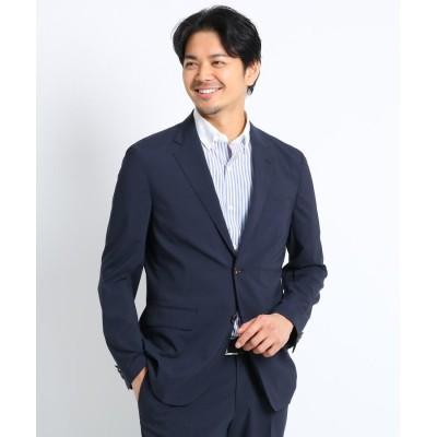 TAKEO KIKUCHI(タケオキクチ) 【Sサイズ~】軽量ストレッチジャケット