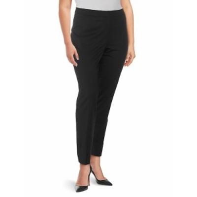 ラファイエット148ニューヨーク レディース パンツ Virgin Wool Blend Pants