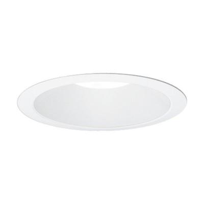 岩崎電気 EDL10013W/WWSAN9 (EDL10013WWWSAN9) LEDioc LEDダウンライト クラス100 (固定出力形) (コンパクト形蛍光ランプFHT24W・白熱電球100W相当)