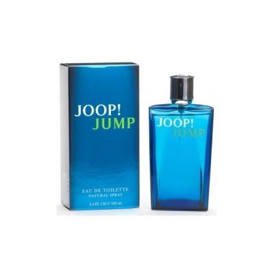 ジョープ JOOP ジャンプ EDT SP 100ml 【香水】【あすつく】