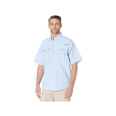 コロンビア Bahama II Short Sleeve Shirt メンズ シャツ トップス Sail