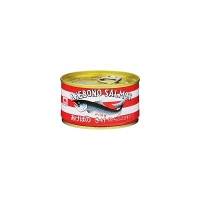 あけぼの さけ水煮 T2サイズ ( 180g )/ あけぼの ( 缶詰 )