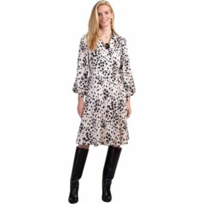 トリーナ ターク Trina Turk レディース ワンピース ワンピース・ドレス Confidential Dress Cloudy