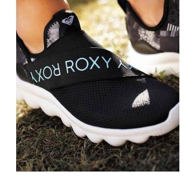 【ROXY ロキシー 公式通販】ロキシー(ROXY)ON THE MOVE 3 スニーカー