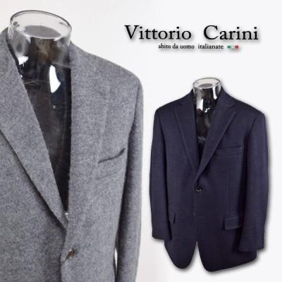 カリーニ/ジャケット(S)(M)(L)(LL) 8130-6402 Carini