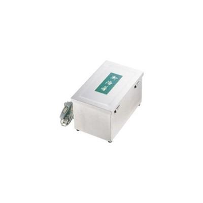 TKG (Total Kitchen Goods) BNL02 SA18-8A型電気のり乾燥器((電球式))