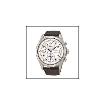 海外セイコー 海外SEIKO 腕時計 SPC131P1 メンズ