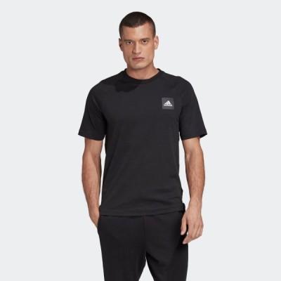 返品可 アディダス公式 ウェア トップス adidas マストハブ スタジアム Tシャツ / Must Haves Stadium Tee 半袖