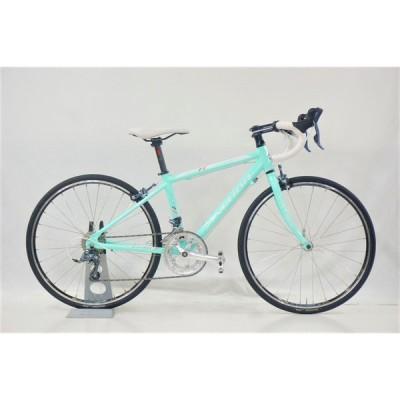 ANCHOR 「アンカー」 RJ1 2014年頃 ロードバイク / 奈良店