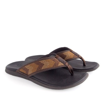 チャコ メンズ サンダル マーシャル Chaco marshall sandal