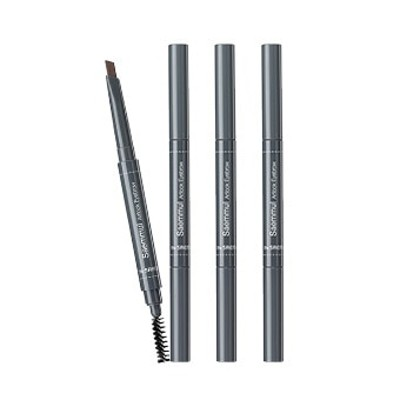 The Saem Saemmul Artlook Eyebrow ザセム センムル アートルック アイブロウ
