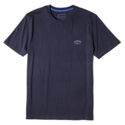 oxbow オックスボウ ファッション 男性用ウェア Tシャツ oxbow tokroz