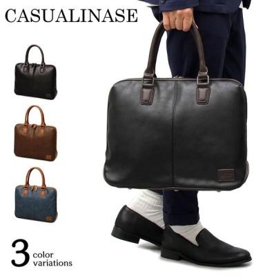 トートバッグ メンズ ビジネスバッグ ブリーフケース カジュアルシンプル A4 バッグ カバン かばん 鞄 男性用 紳士 通勤 出張 通学