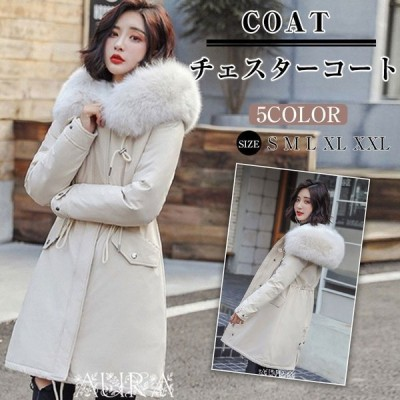 ダウンコート レディース ダウン綿コート BELKSDY32140 Aライン 軽い ダウンジャケット 大きいサイズ レディース 中綿コート 上品 2019