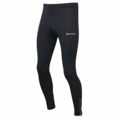 montane モンテイン アウトドア 男性用ウェア ランニングタイツ montane trail-series-long-tights
