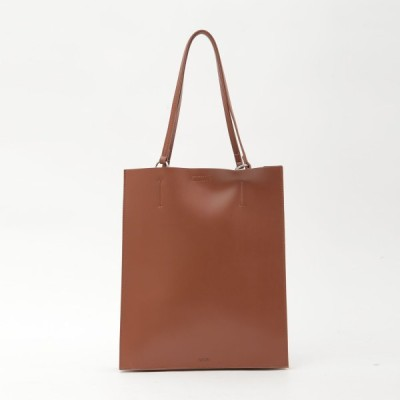 Accordion Tote トートバッグ