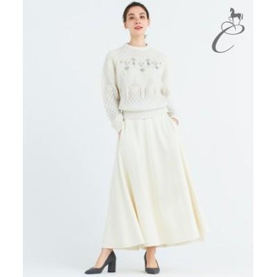 【Class Lounge】AQUA LEGEND スカート