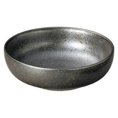 カネスズ 和 WA-ware (弥勒 みろく) 10cm浅鉢