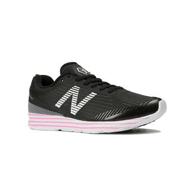 (New Balance/ニューバランス)ニューバランス/レディス/WHANZTF3 D/レディース BLACK/PINK