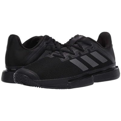 customerAuth SoleMatch Bounce メンズ スニーカー 靴 シューズ Core Black/Night Metallic/Core Black