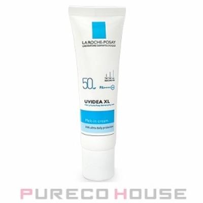 ラロッシュポゼ UVイデア XL SPF50 PA++++ (日焼け止め乳液) 30ml