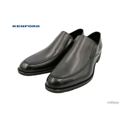 ケンフォード KENFORD KN80ACJW メンズ ビジネスシューズ 3E 靴 正規品