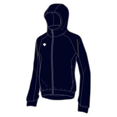 DESCENTE(デサント) トレーニングジャケット DTM-1013-UNV メンズ