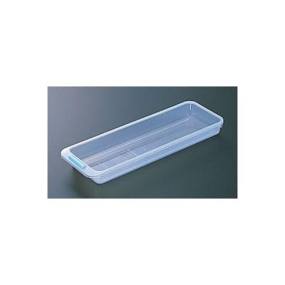 イノマタ化学 冷蔵庫用ロングトレー 0351