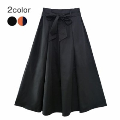 ハイウェスト オフィススカート フレアスカート マキシスカート 大量注文にも対応しています。スカート ボトムス