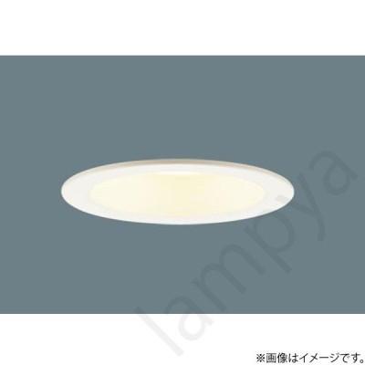 LEDダウンライト LGB75602LE1(LGB75602 LE1)パナソニック