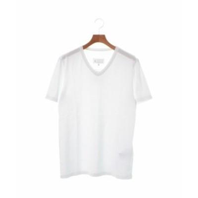 Maison Margiela マルタンマルジェラ Tシャツ・カットソー メンズ