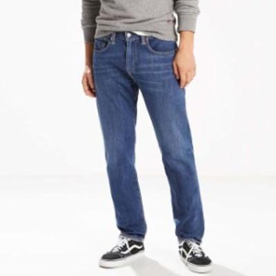 levis リーバイス ファッション 男性用ウェア ズボン levi s-(R) 502-regular-taper