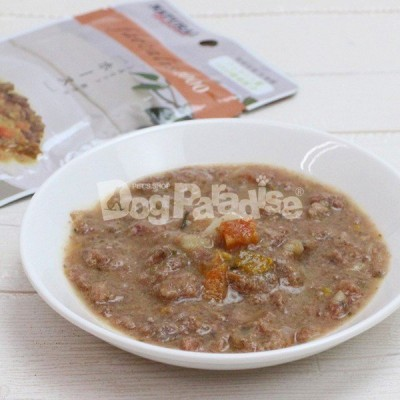 ナチュラルハーベスト フェカリス1000 ホース 1袋 乳酸菌 ドッグフード 総合栄養食 バランス栄養食