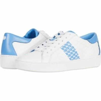 マイケル コース MICHAEL Michael Kors レディース スニーカー シューズ・靴 Colby Sneaker South Pacific