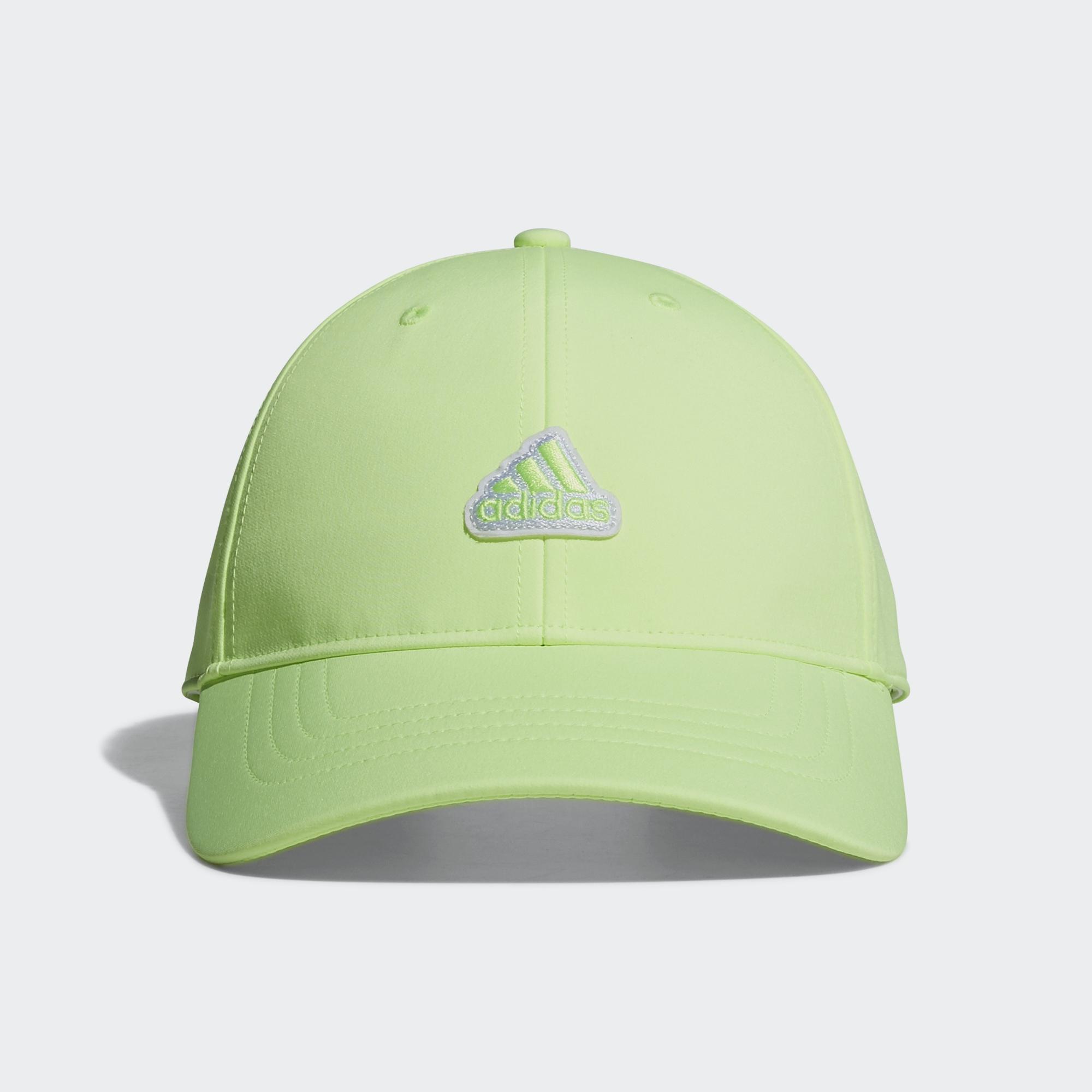高爾夫球帽