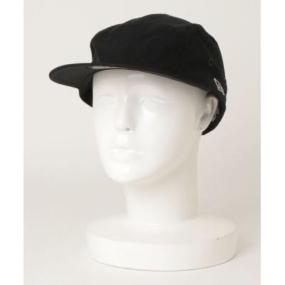 BEAMS MEN / NEW ERA×BEAMS GOLF / ジェット キャップ MEN 帽子 > キャップ