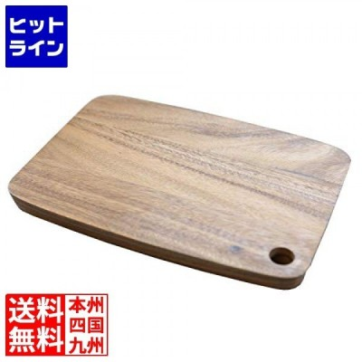 アカシア カッティングボード L CU-034-01