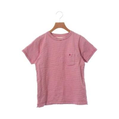BEAMS BOY ビームスボーイ Tシャツ・カットソー レディース