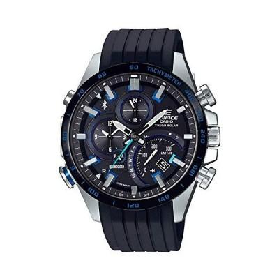 CASIO(カシオ) 腕時計 エディフィス スマートフォンリンク EQB-501XBR-1A メンズ [並行輸入品]